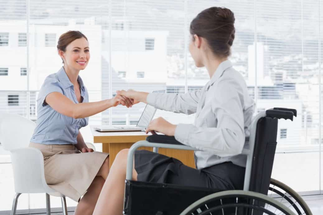 here are 6 reasons why you need the disability equality index dei