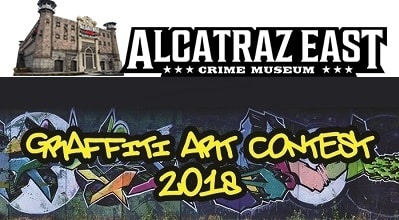 graffiti-art-contest