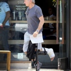 Harrison Ford-iWALK2.0