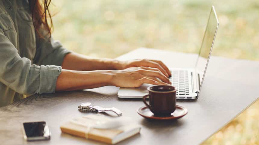 How to Write an Impressive Cover Letter From Scratch in 30 Minutes ...